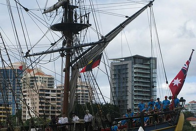 Arriving Brisbane 2.jpg