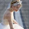 C-Baron-Photo-Houston-Impression-Bridal-Victoria-128