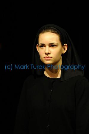 YASI 2011 10th-12th Grade Show