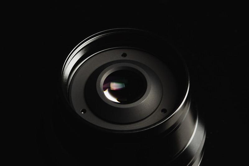 AlikGriffin_FujiX100T_Tele_ProductShot_04.jpg