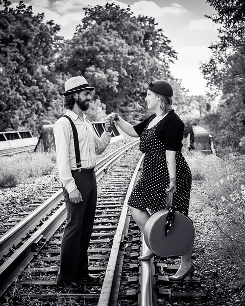 Lindsay and Ryan Engagement - Edits-54.jpg