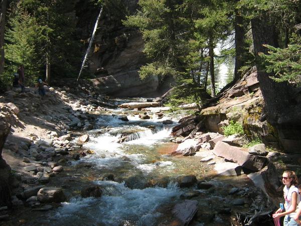 2008-07-24-YOCAMA-Montana_2856.jpg