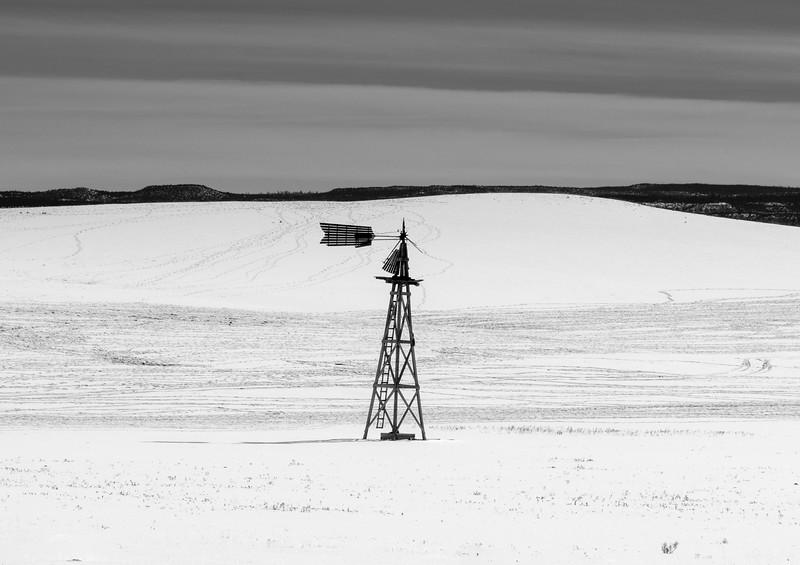 Zion_Windmill-2.jpg
