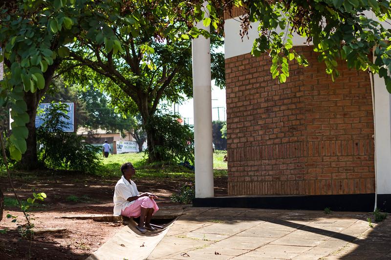 Malawi-190.jpg