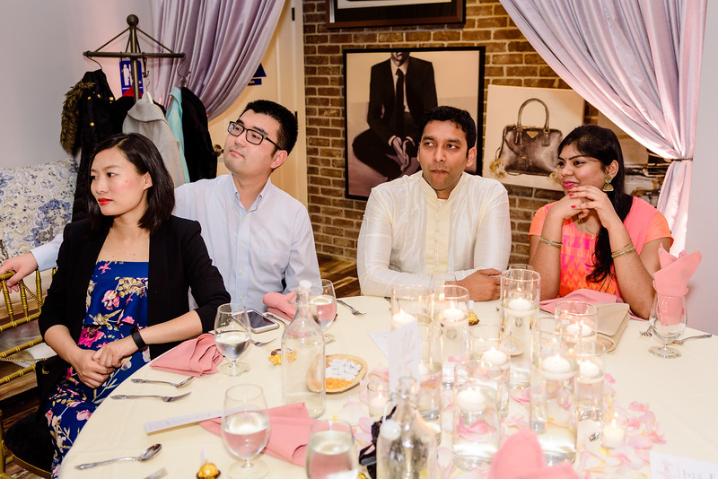 Ercan_Yalda_Wedding_Party-110.jpg