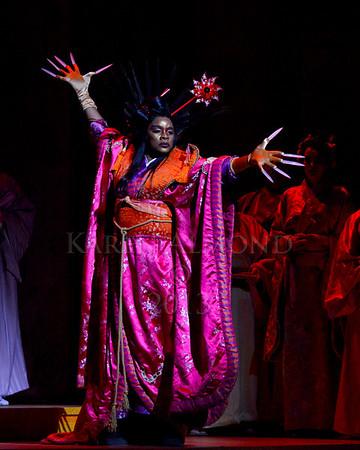 Kansas City Lyric Opera