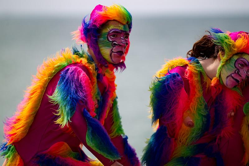 Brighton Pride 2015-118.jpg