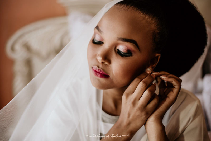 OCTOBER 5 2019 - MPUMELELO & XOLISEKA-29.jpg