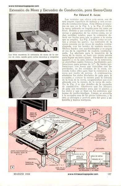 extension_de_mesa_para_sierra_cinta_marzo_1948-01g.jpg