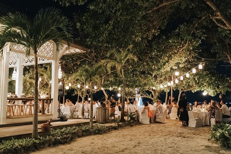 Wedding-of-Arne&Leona-15062019-511.JPG