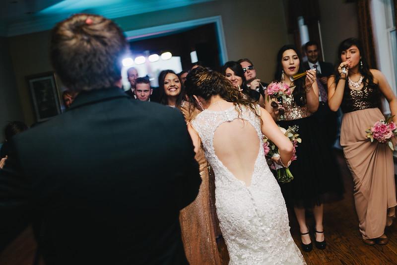 Le Cape Weddings_Jenifer + Aaron-585.jpg