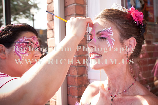 2011-06-16-Pink Party