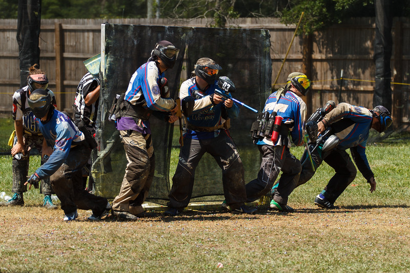 Day_2015_04_17_NCPA_Nationals_5407.jpg