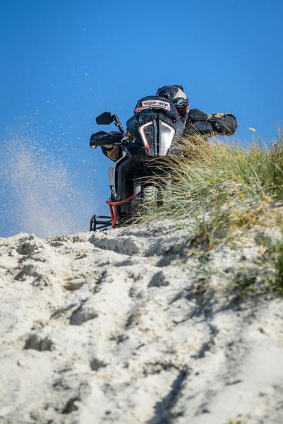 2018 KTM New Zealand Adventure Rallye - Northland (255).jpg