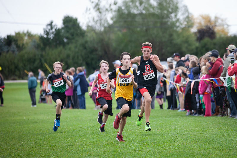 XC_PRAIRIE_SECTIONALS (128 of 173).jpg