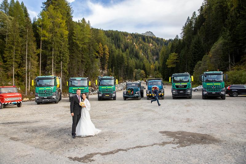 Hochzeit-Martina-und-Saemy-8952.jpg