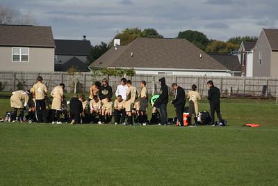Soccer_2009_10_02
