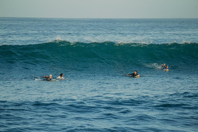 SURFtirandobarraOCHENTENA2020-1.jpg