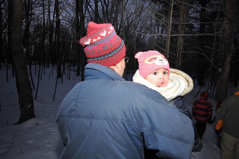2012-12-29 2012 Christmas in Mora 091.JPG