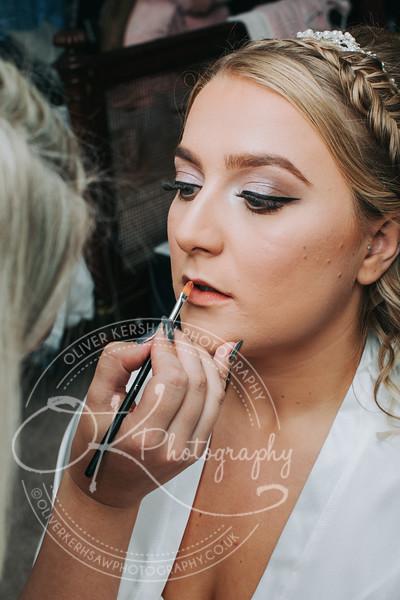 wedding-Hannah & Daniel-By-Oliver-Kershaw-Photography-120555.jpg