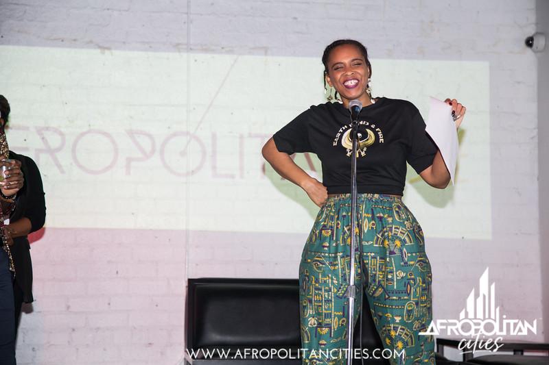 Afropolitian Cities Black Heritage-9794.JPG