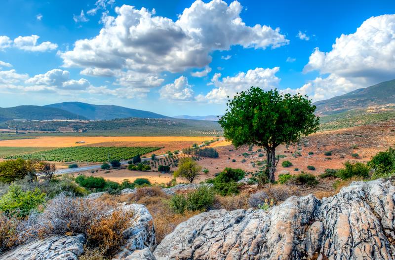 Israel-7422-HDR-31.jpg
