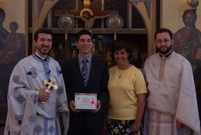 2010-05-16-Church-School-Graduation_061.jpg