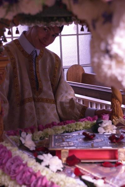 2010-04-04-Holy-Week_026.jpg