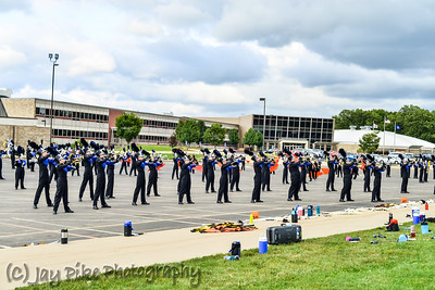 September 21, 2018 - PCMB Home Game Performance