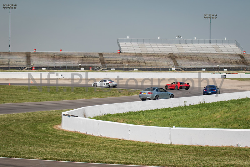 Group 2 Drivers-163.jpg