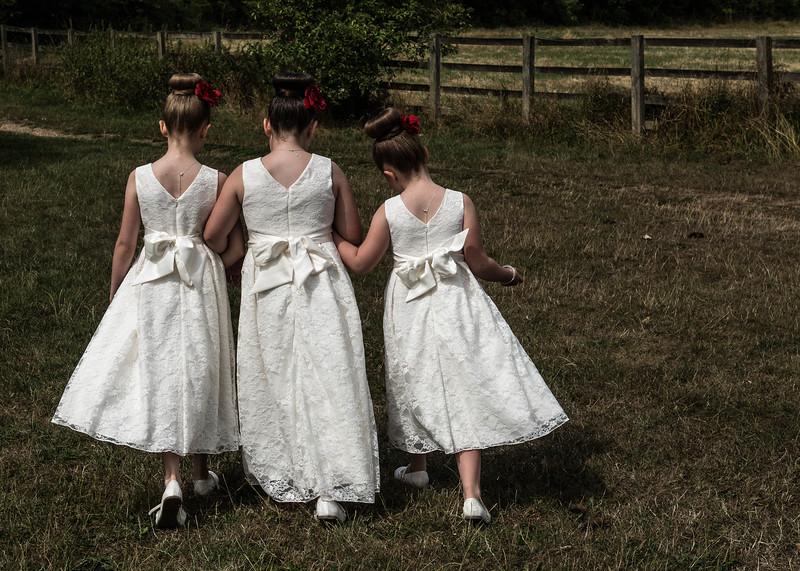 bridesmaids1-1-4.jpg