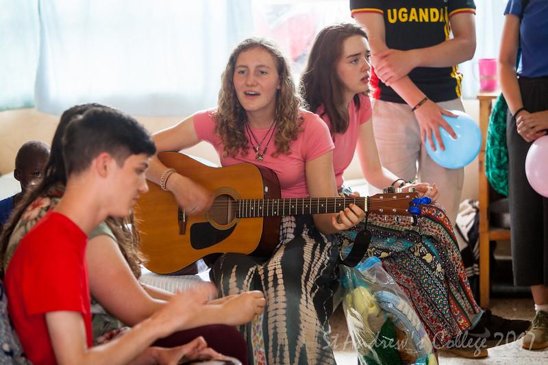 Uganda 17 (276 of 359).jpg