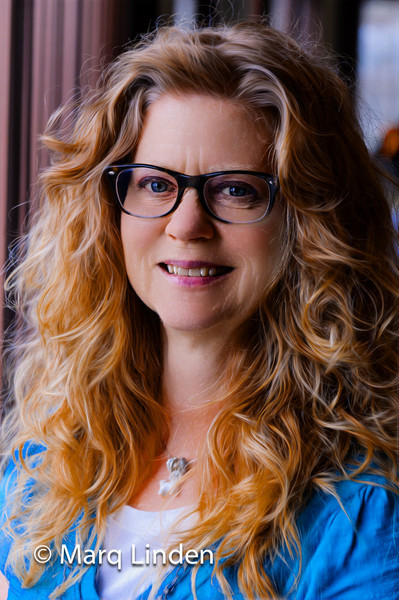 Karen LInden Thanksgiving 2012.jpg
