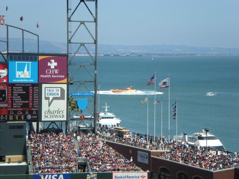 \\Workstation-1\california files\Meeting Misc\San Francisco\Photos\San Fran July, 2009\San Fran July, 2009\San Fran July, 2009 100.jpg