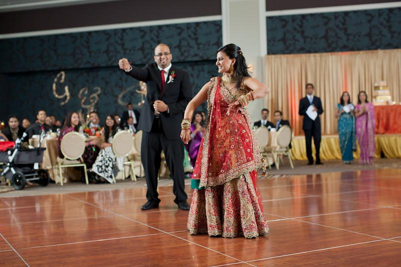 Shikha_Gaurav_Wedding-1782.jpg