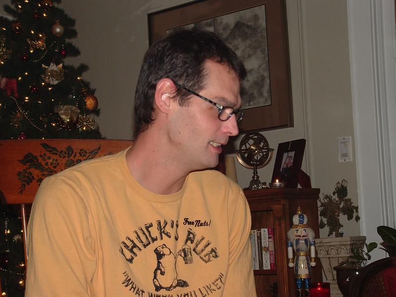 2004_1219Family0139.jpg