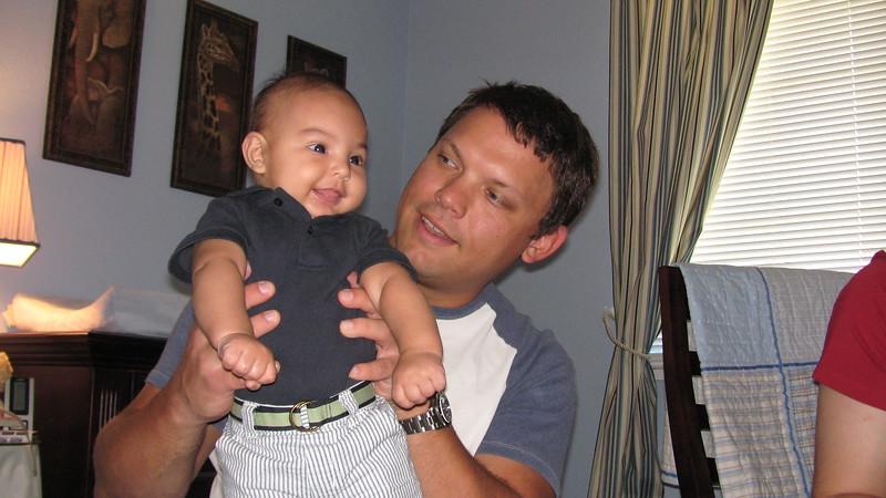 visiting jake august 2007-43.jpg