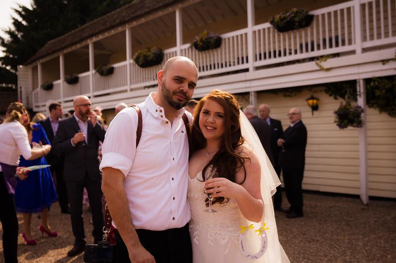 Wedding_Adam_Katie_Fisher_reid_rooms_bensavellphotography-0358.jpg