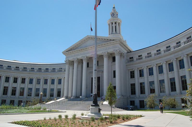 20120718_Denver_011.JPG