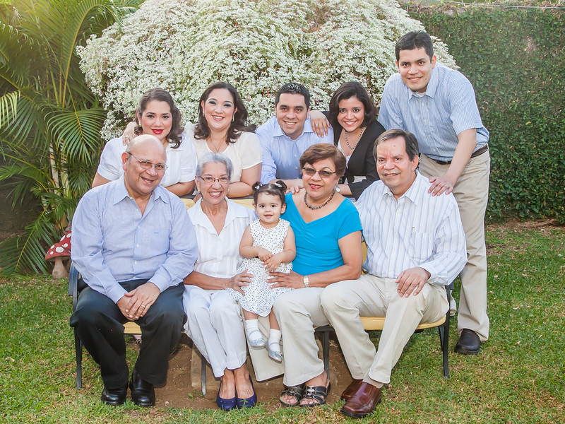 2014.12.26 - Sesión Familiar Gaitán Delgado (23).jpg