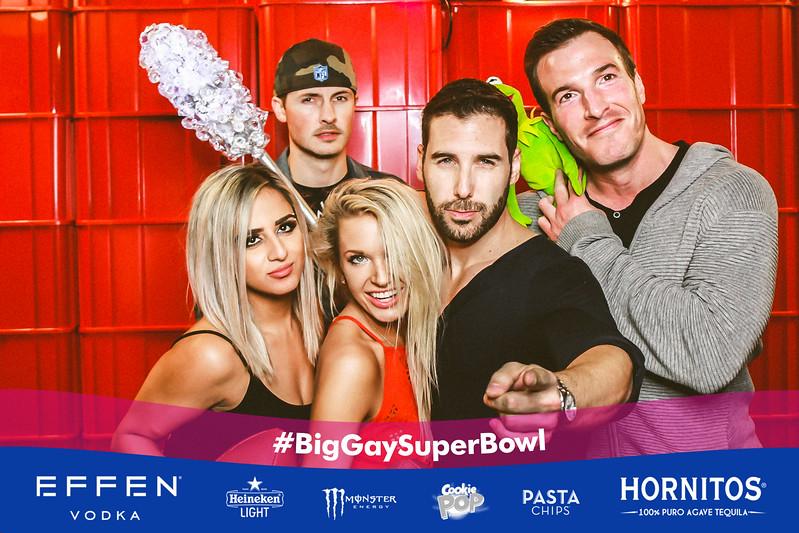 Big Gay Super Bowl Party 2017-186.jpg