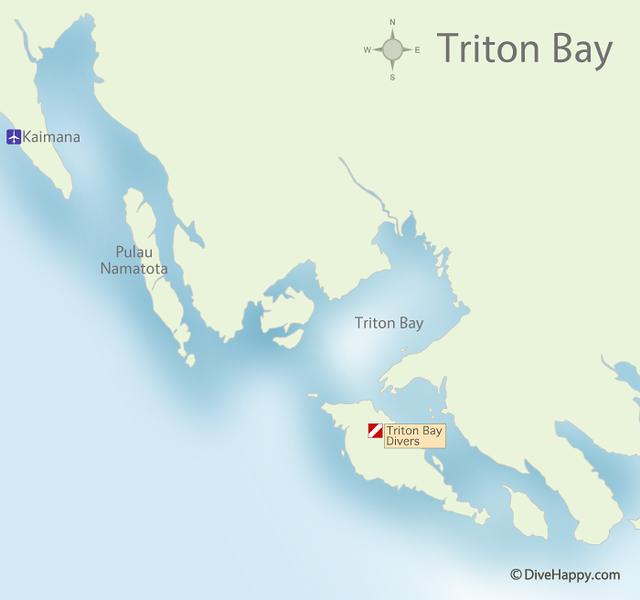 Triton-Bay-Diving-Map.png