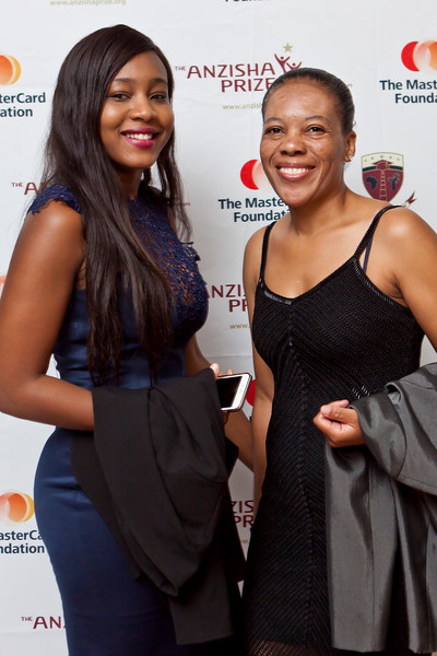Anzisha awards057.jpg
