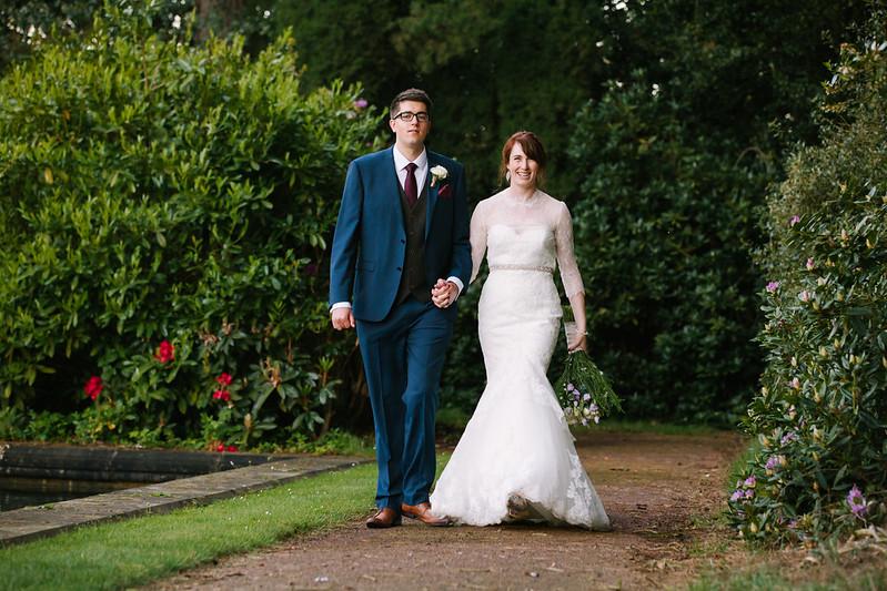 Steph and Joshua's Wedding 1018.JPG