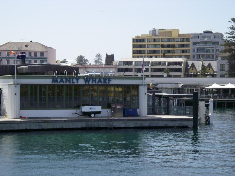 Sydney, Manley 031.JPG