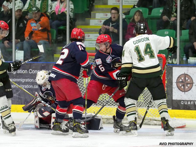 Okotoks Oilers March 31st vs Brooks Bandits AJHL (12).jpg