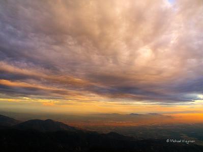 clouds best