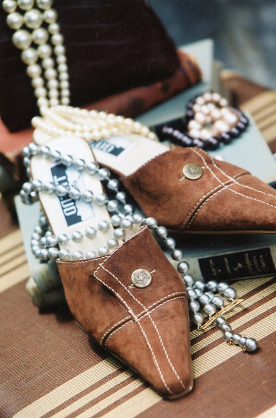 shoes and pearls copy.jpg
