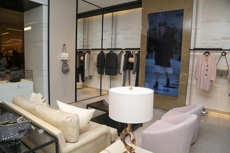 Chanel--3.jpg