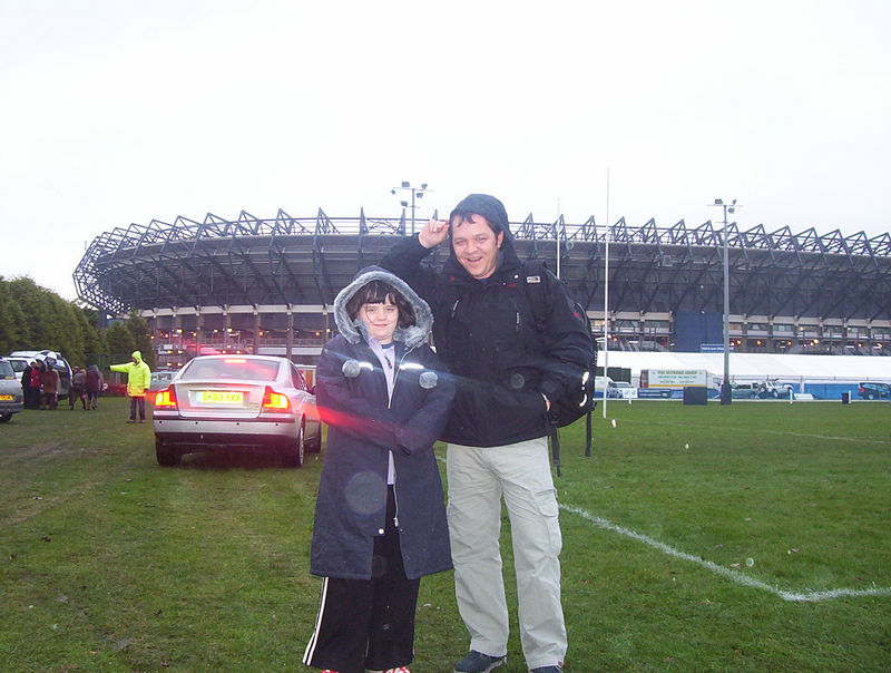 Murrayfield cam 2 002.jpg